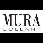 Pėdkelnės MURA logo