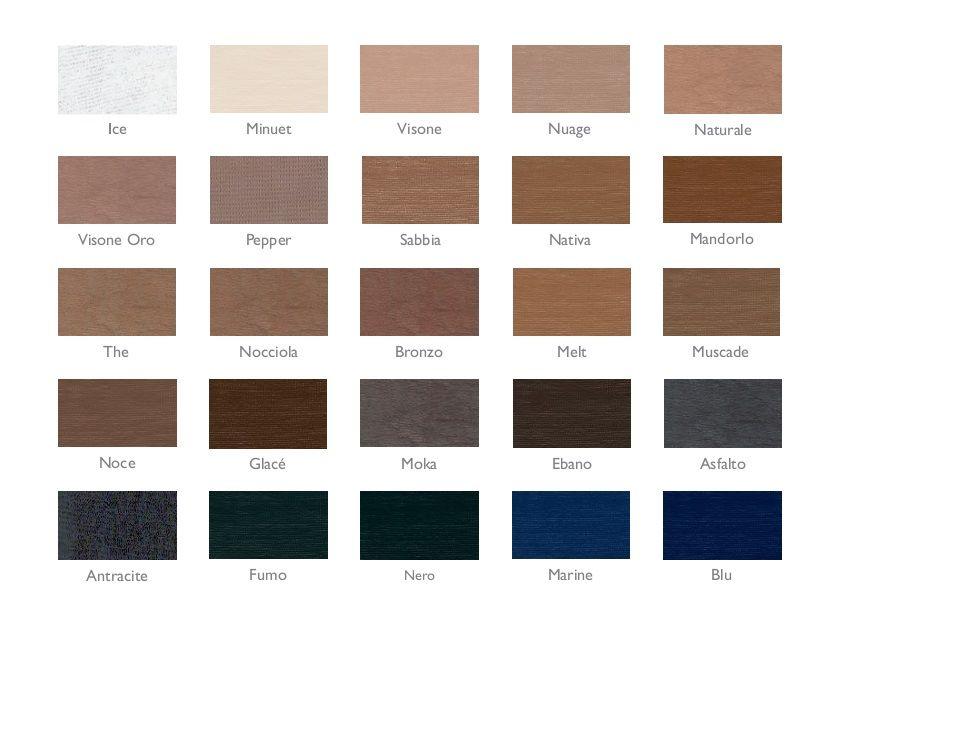 MURA pėdkelnių basic spalvos